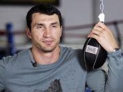 Финансовые победы: ТОП-10 богачей украинского спорта