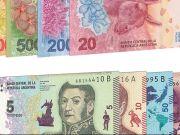 Дефолт в Аргентине: правительство договорилось с ключевыми кредиторами