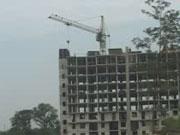 Як перевірити надійність забудовника - поради Архітектурно-будівельного контролю
