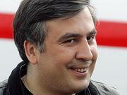 Саакашвили будет улучшать отношения с Россией