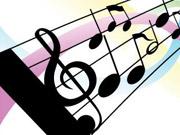 Российское правительство утвердило сбор за прослушивание музыки