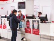 «Новая почта» предупредила о мошенниках в онлайн-магазинах