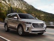 Hyundai скоротив чистий прибуток за підсумками 12-го кварталу поспіль