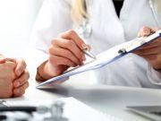 Як обслуговуватимуть українців, які не обрали сімейного лікаря