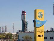 В Туркменистане запустили конкурента для ОПЗ и химзаводов Фирташа