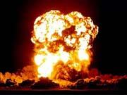 Полторак сказал, сколько боеприпасов было потеряно в Калиновке