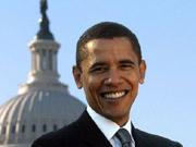 Президент США объявил о снижении комиссий по ипотечным кредитам