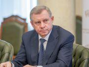 Смолий рассказал, как назначение нового руководителя повлияет на политику НБУ