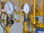НКРЕКП схвалила зниження тарифів на транспортування газу українською ГТС вдвічі