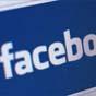 Facebook оштрафують на 5 мільярдів доларів