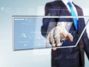 В МИД планируют до конца года завершить цифровизацию всех консульских услуг