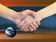Стало відомо, коли Канада, Мексика і США підпишуть нову торговельну угоду