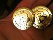 Університет Нікосії продовжить приймати від студентів Bitcoin - як плату за навчання