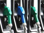 Гіркий присмак дешевої нафти
