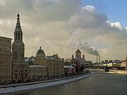 Новий мер Москви: Співпраця із Севастополем - політичне питання