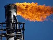 Україна збирає газ у сховищах