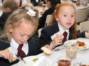 У Кабміні дозволили оплачувати харчування дітей з місцевих бюджетів