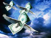 В России хотят ограничить денежные переводы в Украину