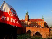 Трудовая революция: поляки придумали, как дольше оставлять у себя заробитчан