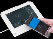 First Data представил новый платежный терминал Clover Mini