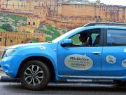 BlaBlaCar купив найбільшого автобусного оператора Франції