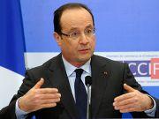 Международный конфуз: президент Франции по ошибке назвал японцев китайцами