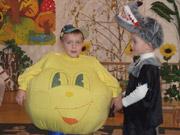 У Києві зміниться фінансування дитячих садочків