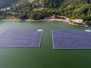 Южная Корея в 5 раз увеличит солнечную генерацию к 2030 году