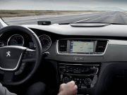 Peugeot до 2025 р. повністю перейде на електромобілі та гібриди