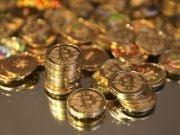 Самая популярная в мире криптовалюта биткоин снова подешевела
