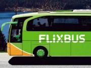 FlixBus оголосив плани на 2020 рік: Африка, країни Балтії та внутрішні рейси в Україні