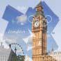Лондон опублікував стратегію виходу з Євросоюзу