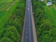 Зі стартом «Великого будівництва» економія на дорожніх тендерах збільшилася до 8%