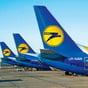 МАУ в травні почне прямі чартерні рейси на китайські Гаваї