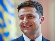 Зеленський обрав собі прес-секретаря - ЗМІ