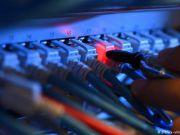 Юрист: украинские провайдеры могут пока не отключать российские сайты