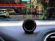 Mobileye допоможе Україні підвищити безпеку на дорогах