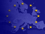 Євростат назвав країни ЄС з найбільшим держборгом