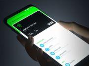 Razer представила первую в мире банковскую карту с подсветкой