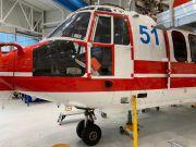 Україна в грудні отримає перші вертольоти Airbus Helicopters - Аваков