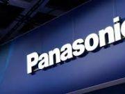 Panasonic планирует удвоить производство АКБ для электромобилей в Китае