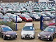 Немецкие эксперты назвали самые надежные б/у автомобили