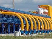Чотири держави об'єдналися для будівництва водневого коридору з України до Німеччини
