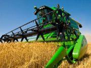 Украина кормит 150 миллионов человек в мире - Минэкономики