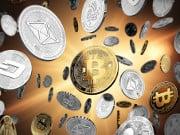 Компания BitGo станет на страже биткоинов с Уолл-стрит