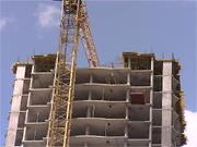 Будівельники закликають державу допомогти