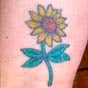 В татуюваннях знайшли нову шкоду
