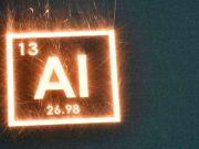 Новий метод 3D-друку алюмінію стане проривом в металургії