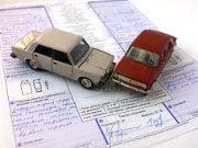 Кому із автомобілістів не треба купувати страховий поліс