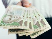 Почему не следует погашать кредиты в последний день
